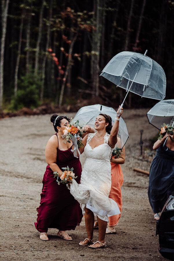 Verona Island Maine Wedding Breezy Photography-59.jpg