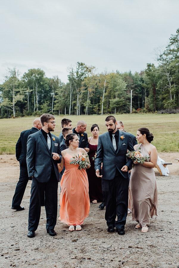 Verona Island Maine Wedding Breezy Photography-60.jpg