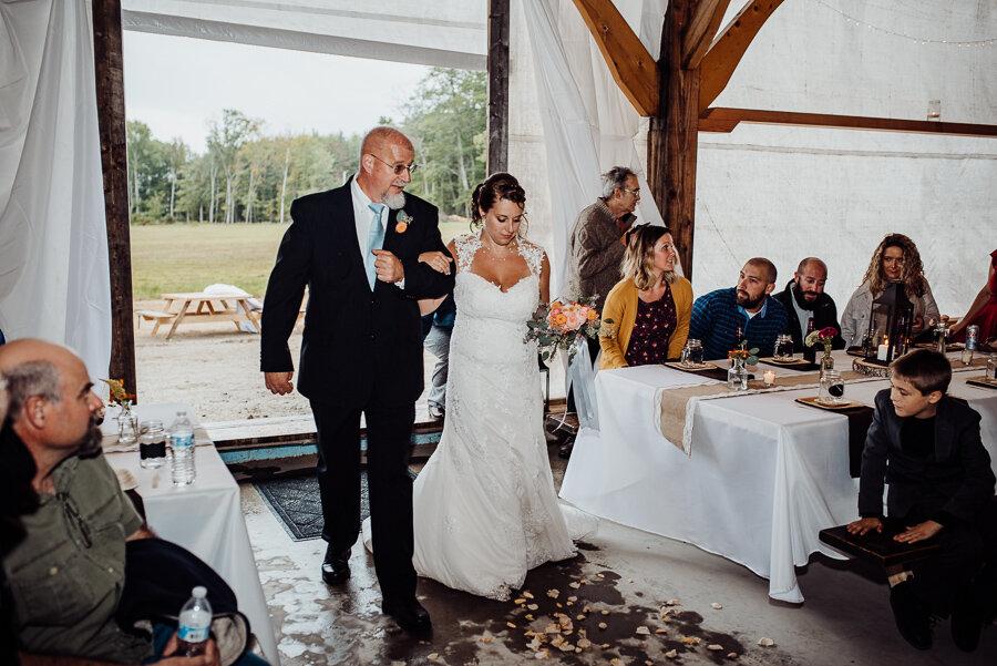 Verona Island Maine Wedding Breezy Photography-61.jpg