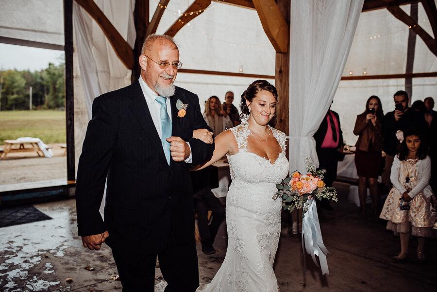 Verona Island Maine Wedding Breezy Photography-62.jpg