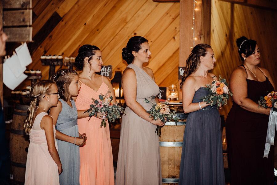 Verona Island Maine Wedding Breezy Photography-64.jpg