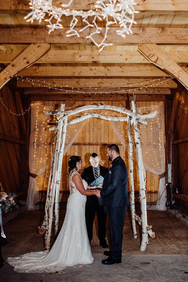 Verona Island Maine Wedding Breezy Photography-65.jpg