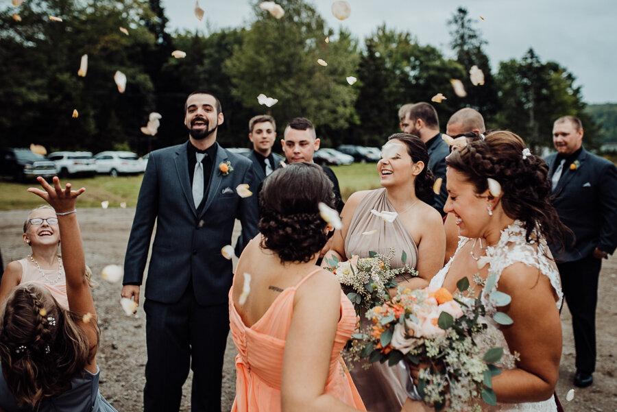 Verona Island Maine Wedding Breezy Photography-70.jpg
