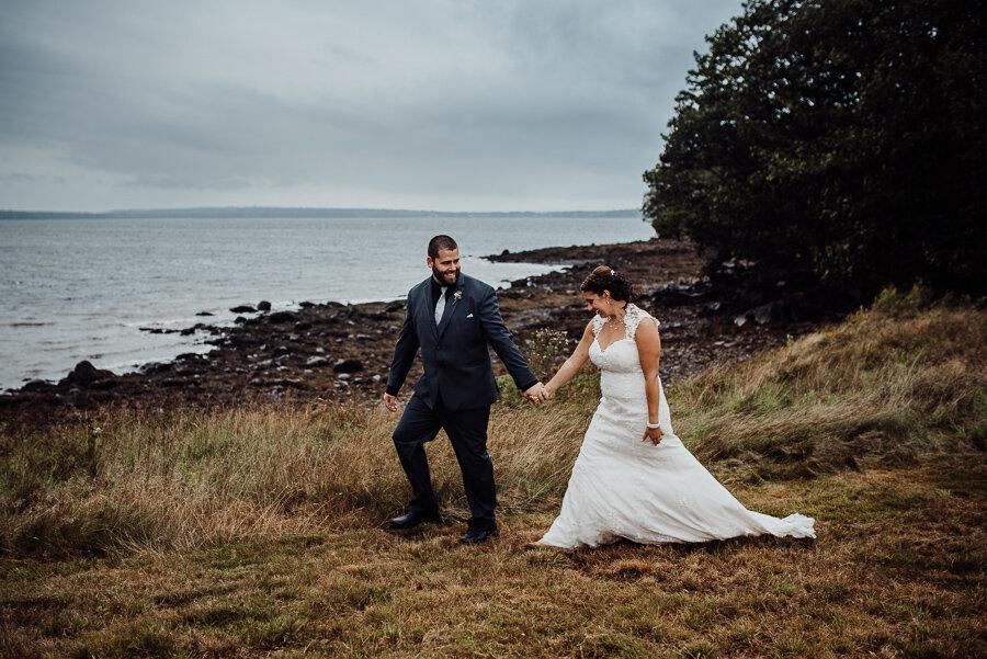Verona Island Maine Wedding Breezy Photography-81.jpg