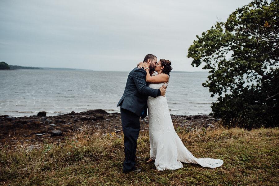 Verona Island Maine Wedding Breezy Photography-83.jpg