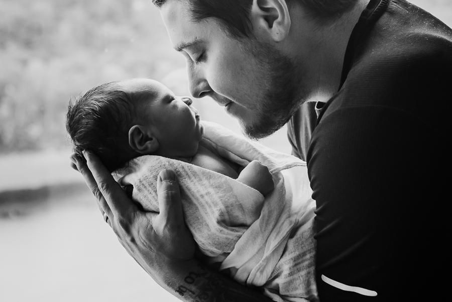 Maine Birth Baby Newborn Northern Light EMMC Hospital Photographer-37.jpg