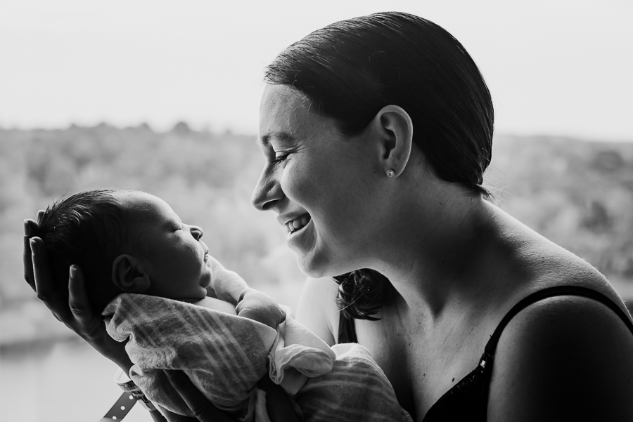Maine Birth Baby Newborn Northern Light EMMC Hospital Photographer-42.jpg