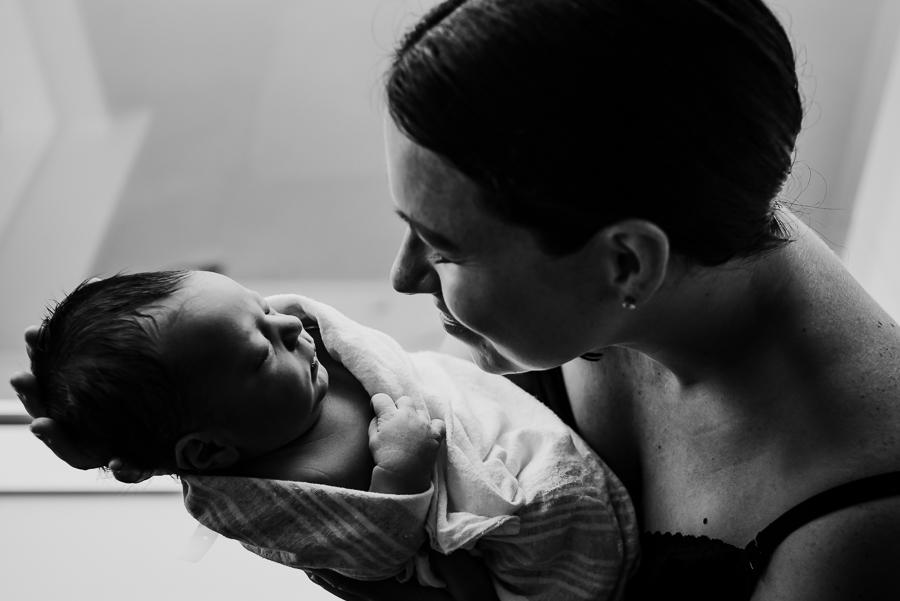Maine Birth Baby Newborn Northern Light EMMC Hospital Photographer-43.jpg