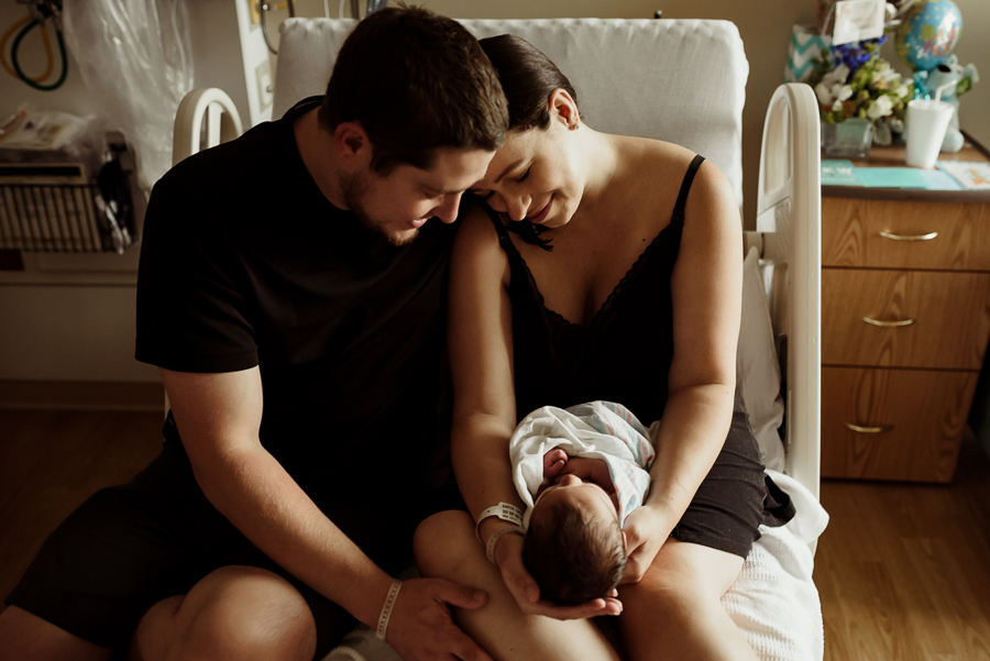 Maine Birth Baby Newborn Northern Light EMMC Hospital Photographer-48.jpg