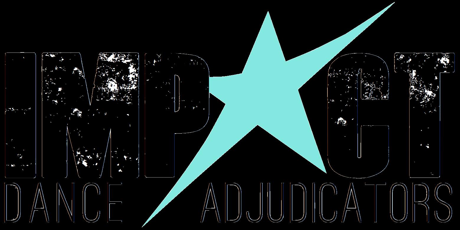 IDA - Logo TRANSPARENT copy.png
