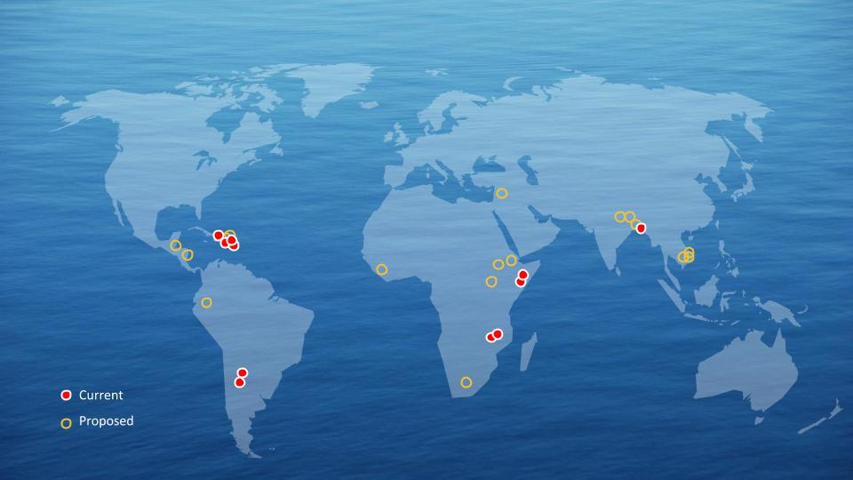 World Telehealth Initiative Location Map (1).jpg
