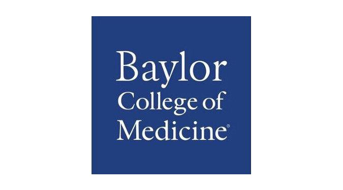baylor-college-medicine.jpg