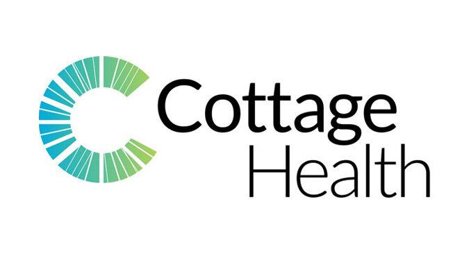 cottage-health.jpg