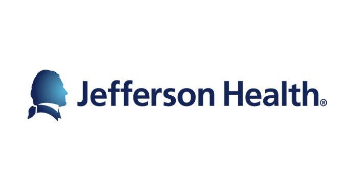 jefferson-health.jpg