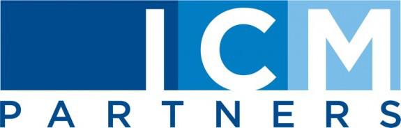ICM Talent Agency