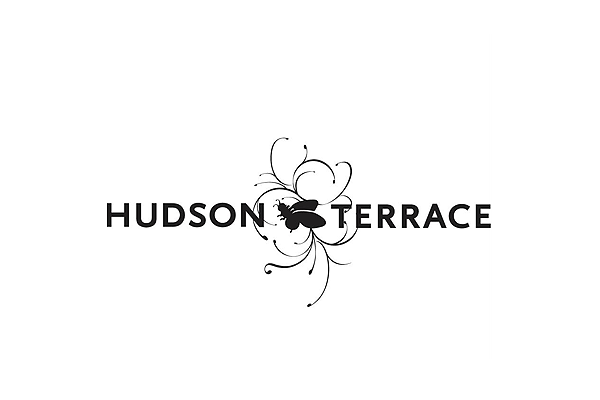 Live event videography for Hudson Terrace, one of New York's premier rooftop lounges for social media and website use.