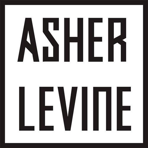 AsherLogo-web_600.jpg