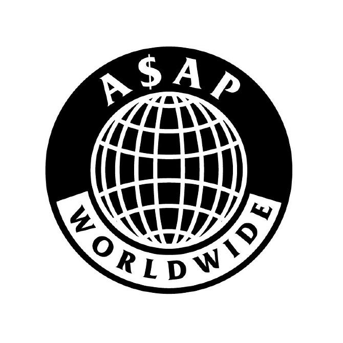 A$AP Ferg Album Promo
