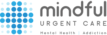 Mindful Urgent Care