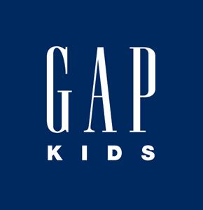 Gap Kids Promo
