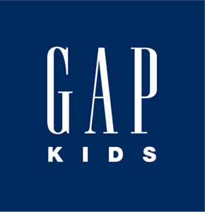 Gap_Kids-logo-97834D2EE4-seeklogo.com.png