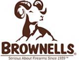 Brownells 1.jpg