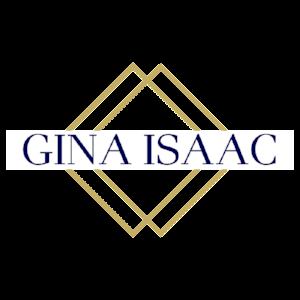 Gina Isaac Logo 2 png.png