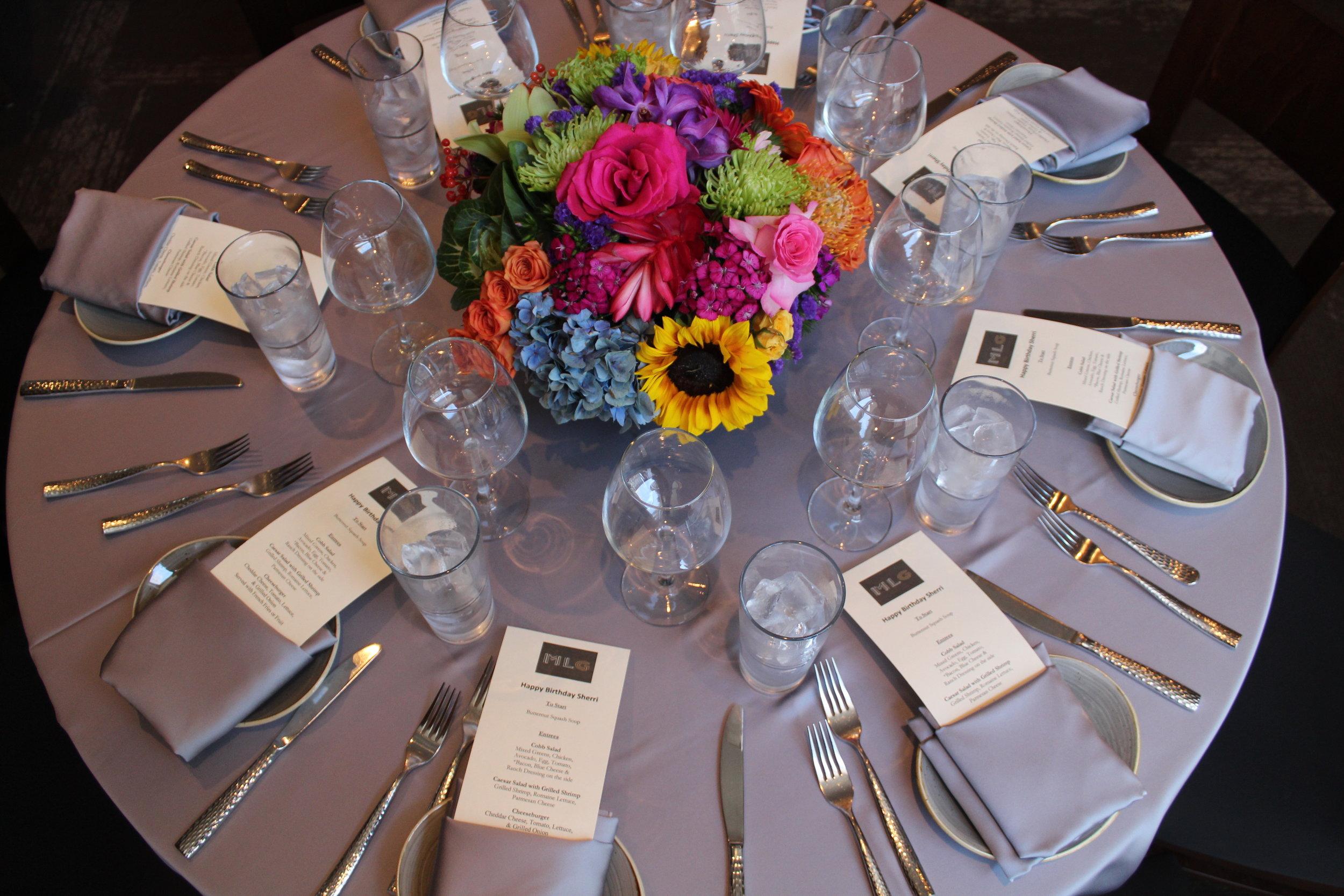 events table birds eye.JPG