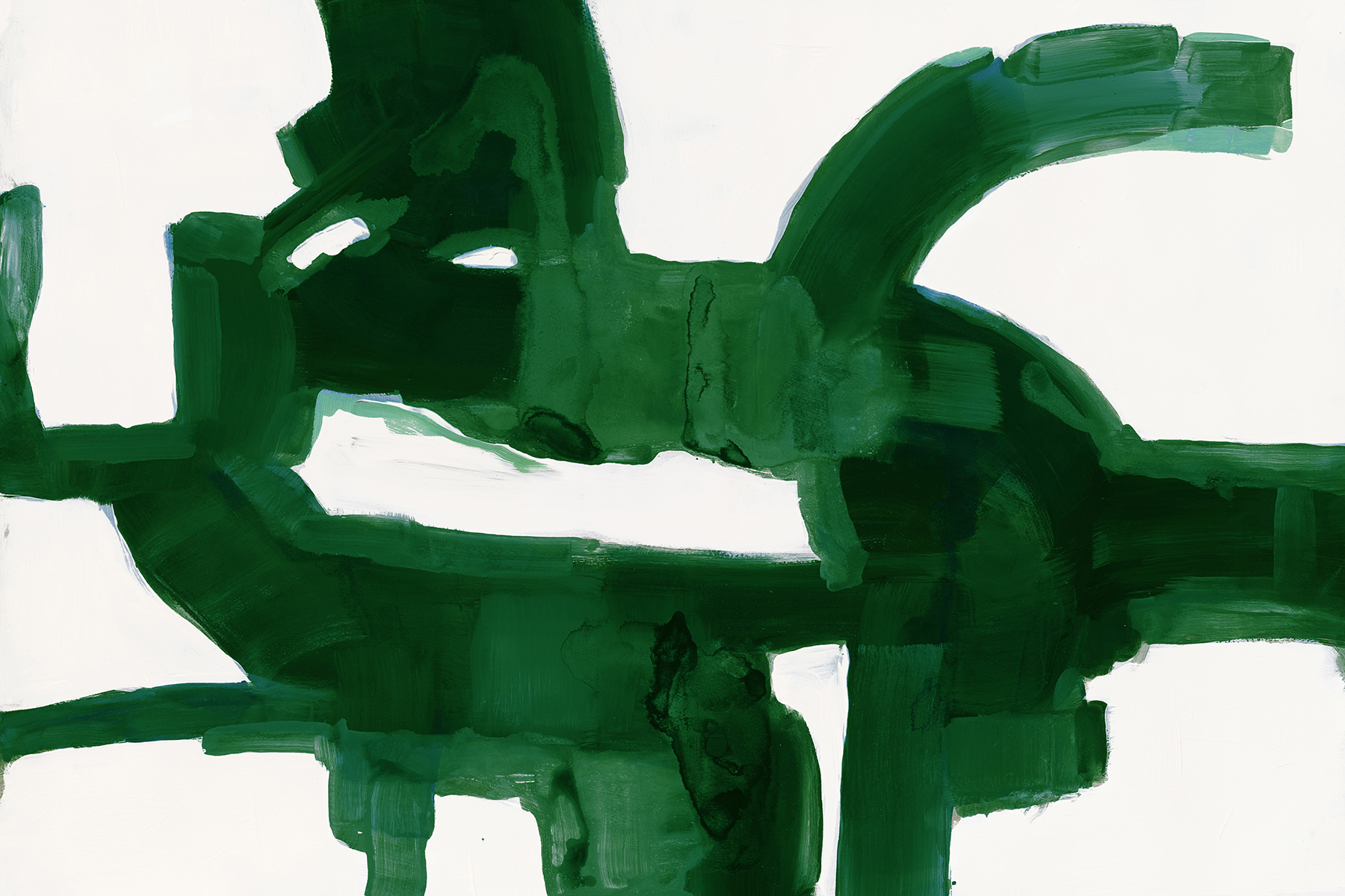 Al Mar-Emerald-Web.jpg