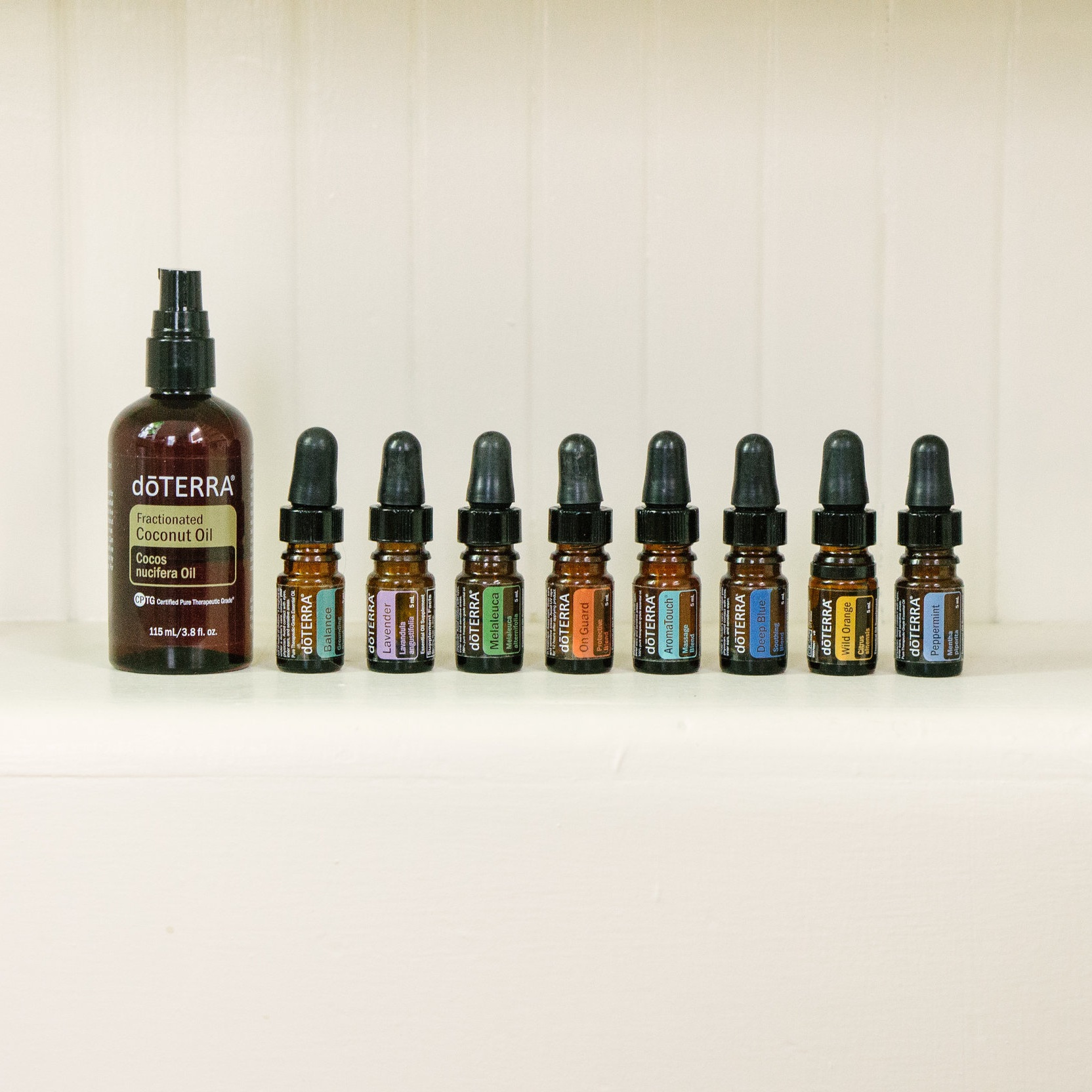 Essential+oils+lineup+3.jpg