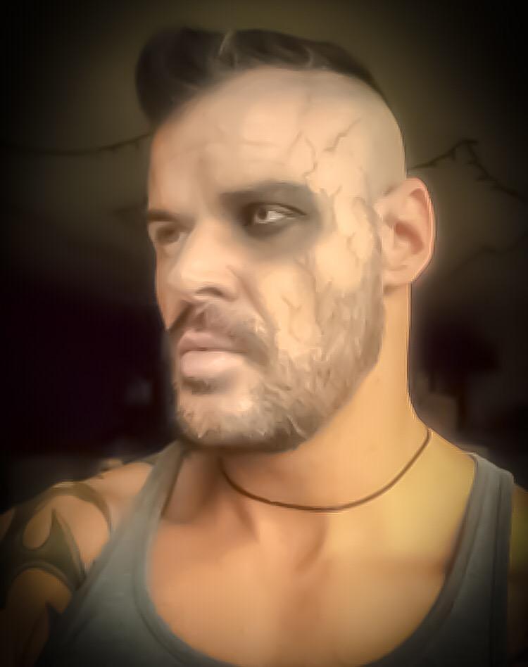 Jason Chadderdon 1.jpeg