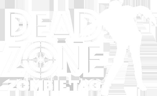 ZombieLogoWhite_500.png