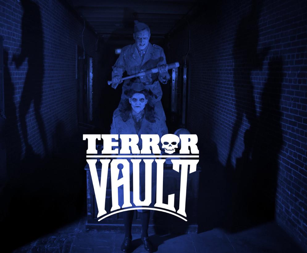 TerrorVaultBox.jpg