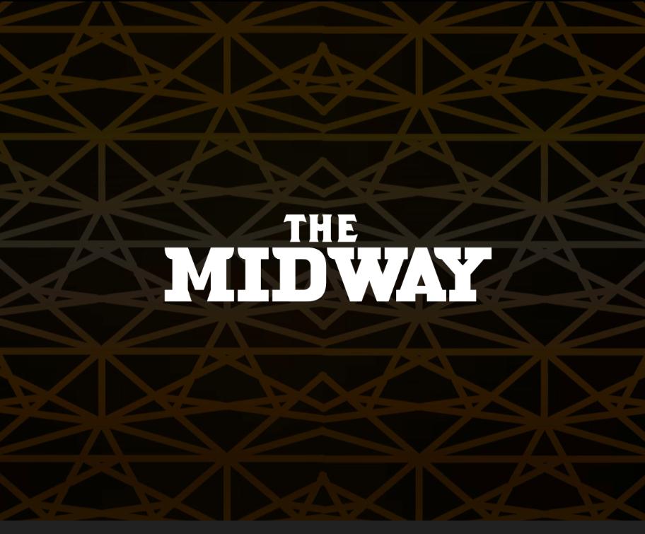 MidwayBox.jpg