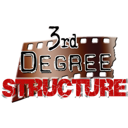 logo-3rd-degree-structure.png