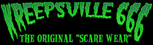 logo-kreepsville666.png