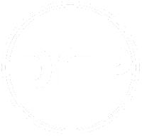 DFP-logo-200.png