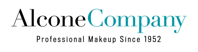 Alcone Company official logo and tagline large-01.png