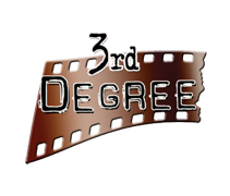 3rd_degree -01.png