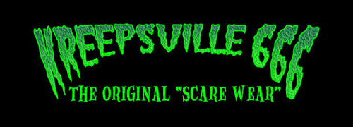 kreepsville.png
