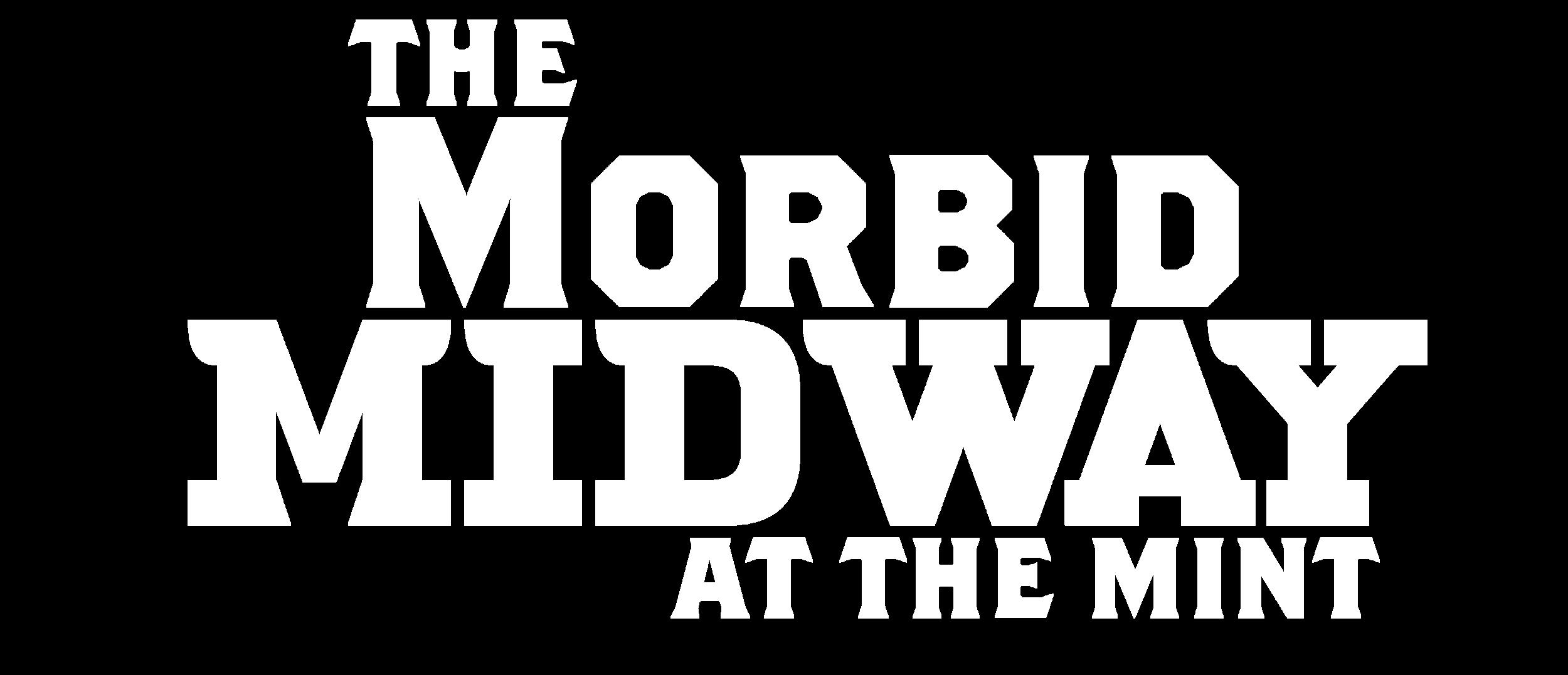 morbid_midway_logo-01.png