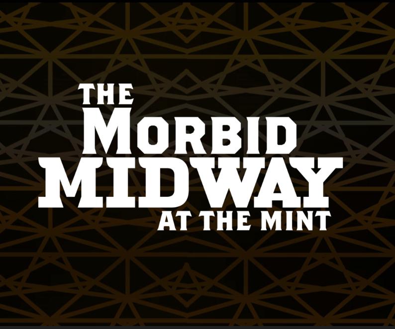 MorbidMidwayBox.jpg
