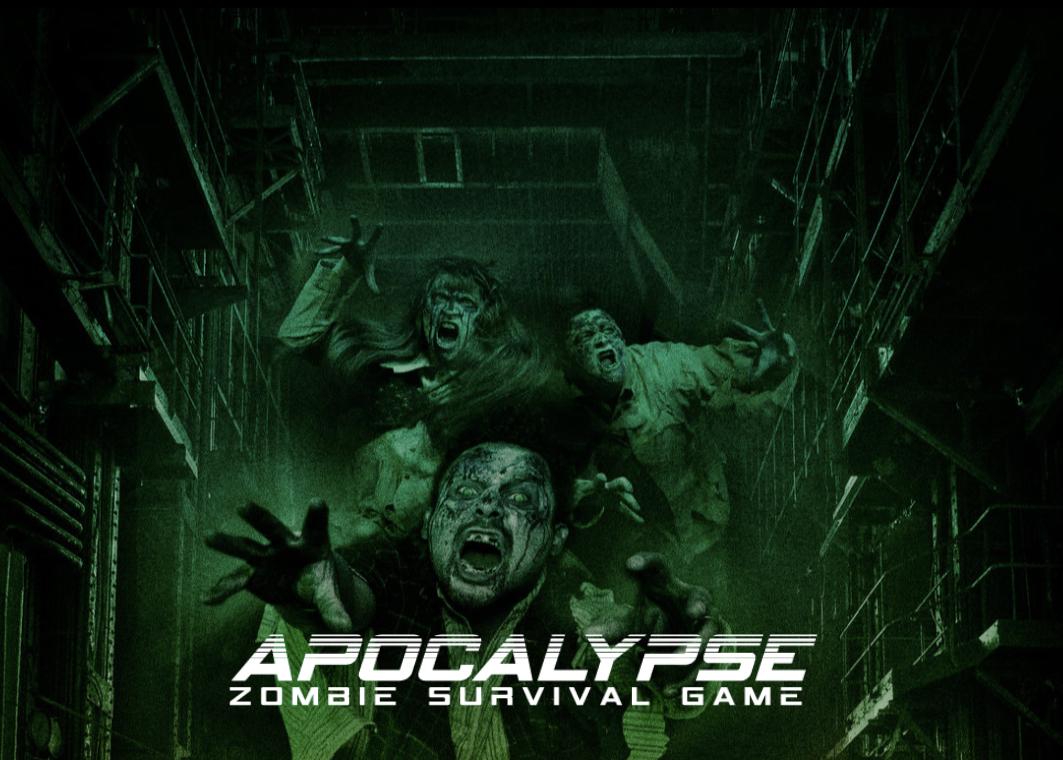 Apocalypse-Escape-Room.jpg