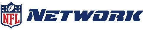 SS NFL network logo.jpeg