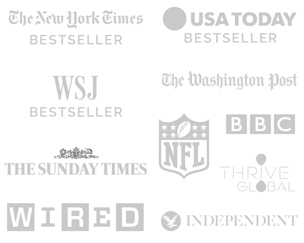 SS footer logos.png