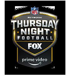 SS thursday night football logo shadow.png