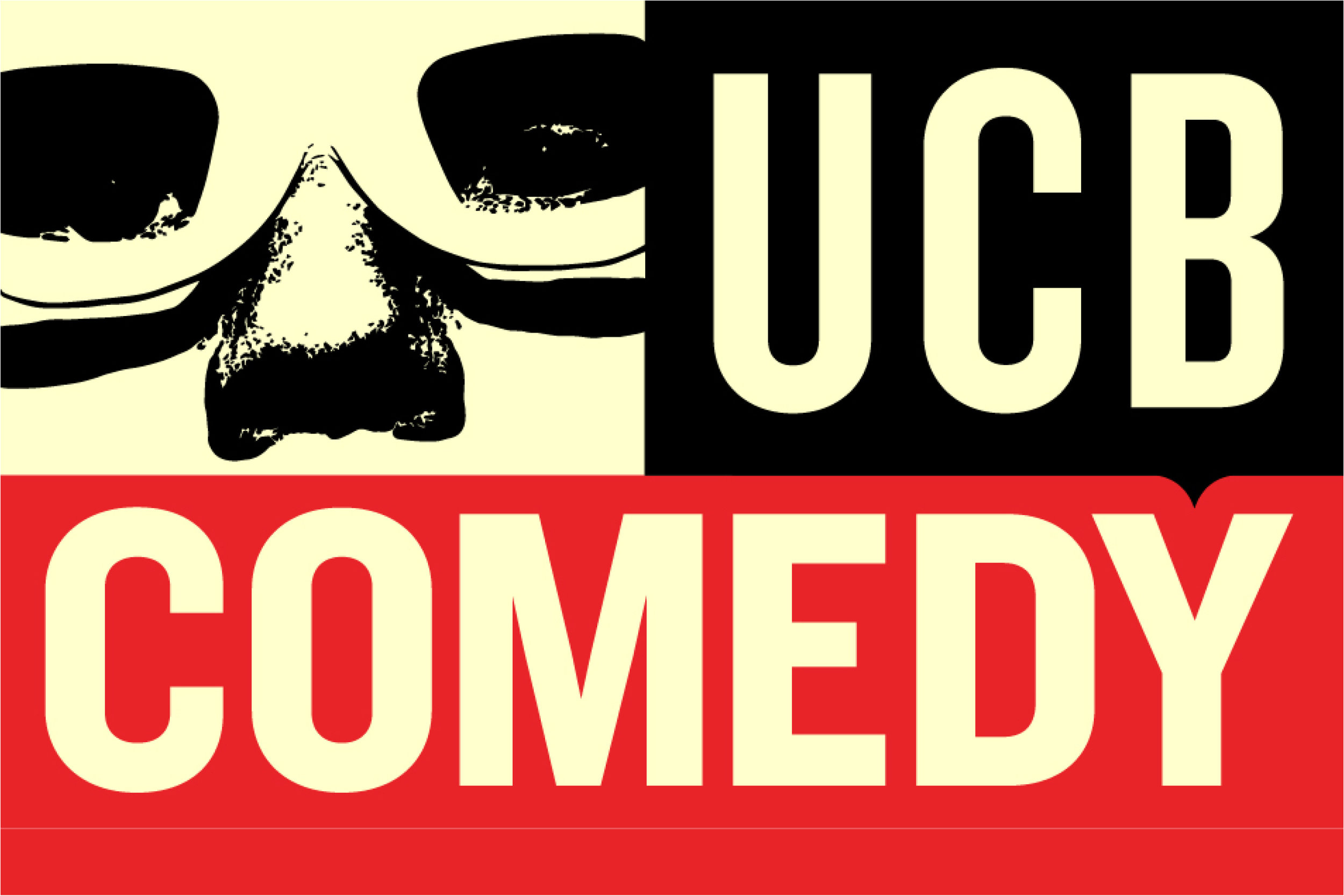 UCB_show.jpg