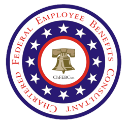 ChFEBC-Logo.png