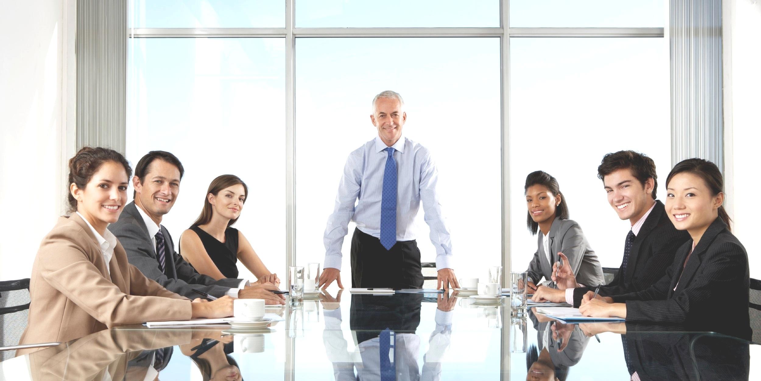 4019991-business-meeting-wallpaper.jpg