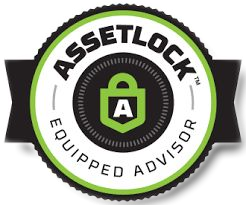 AssetLock Logo (NoBackground).png